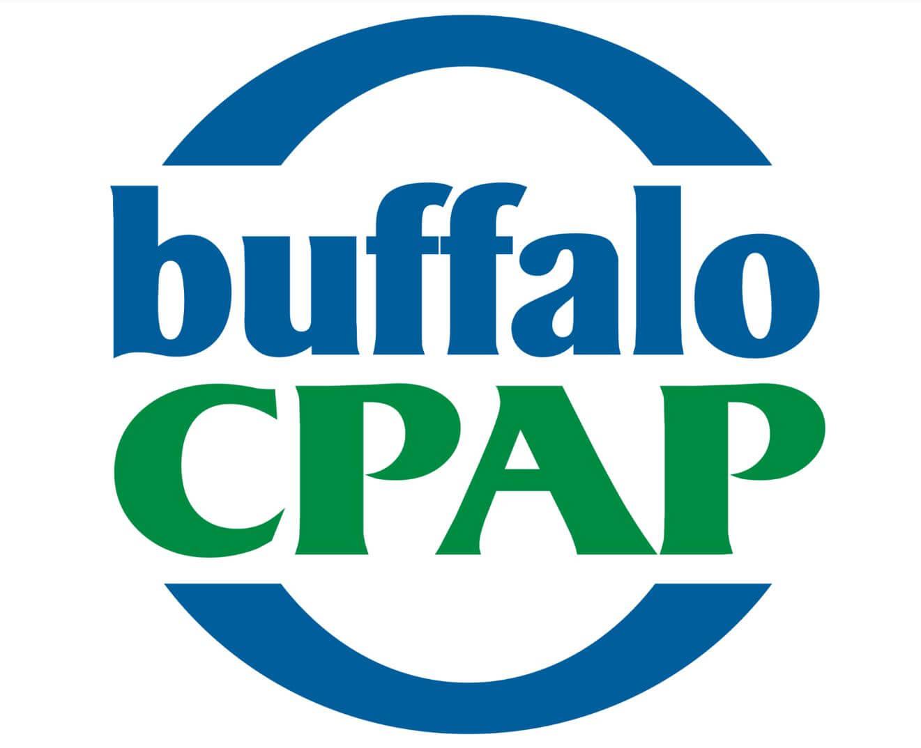 promo code b8621 6562c Buffalo CPAP - Buffalo CPAP   Equipment and Supplies