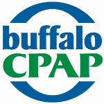 Buffalo CPAP : Equipment and Supplies